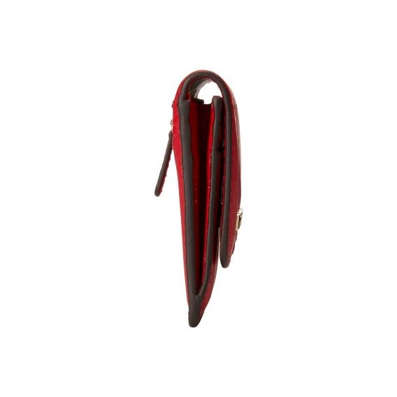 Michael Kors rahakott MK-W8421