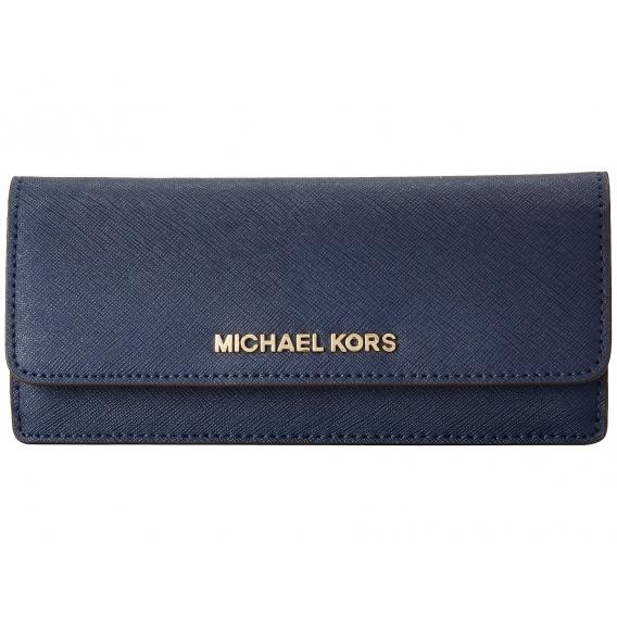 Michael Kors lompakko MK-W2735
