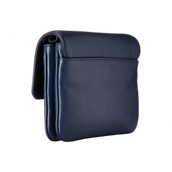 Michael Kors handväska MKK-B2325