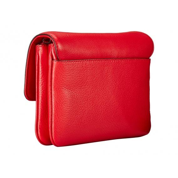 Michael Kors käsilaukku MKK-B1663