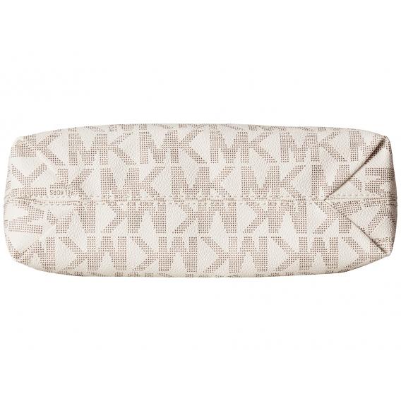 Michael Kors taske MKK-B4950