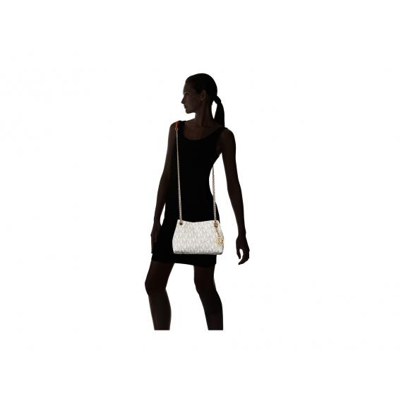 Michael Kors käsilaukku MKK-B4950