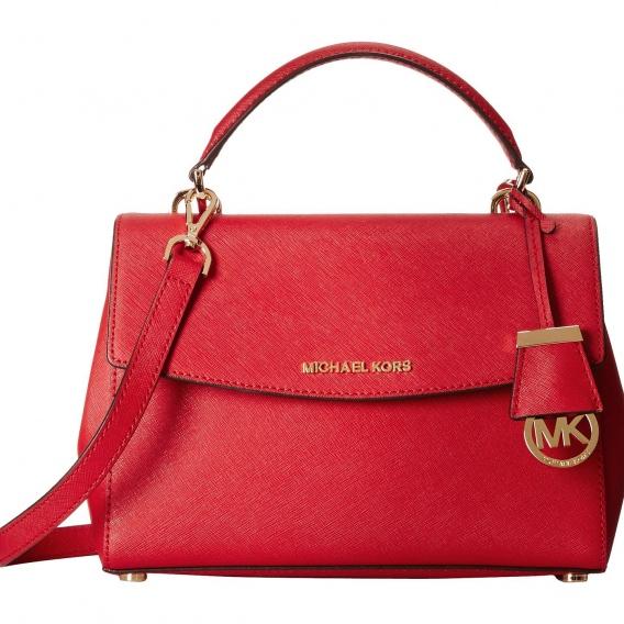 Michael Kors handväska MKK-B9981
