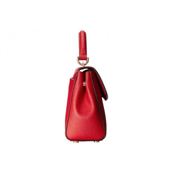 Michael Kors käsilaukku MKK-B9981