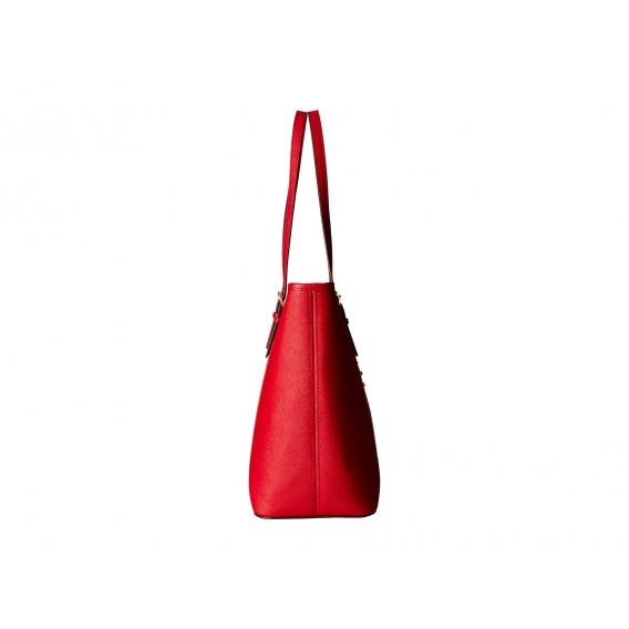 Michael Kors handväska MKK-B5336