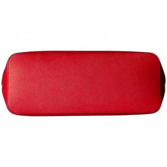 Michael Kors käsilaukku MKK-B5336