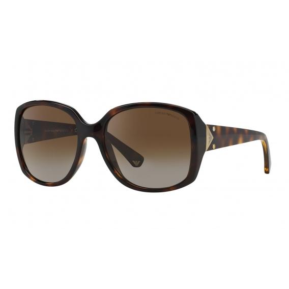 Emporio Armani solbriller EAP6018