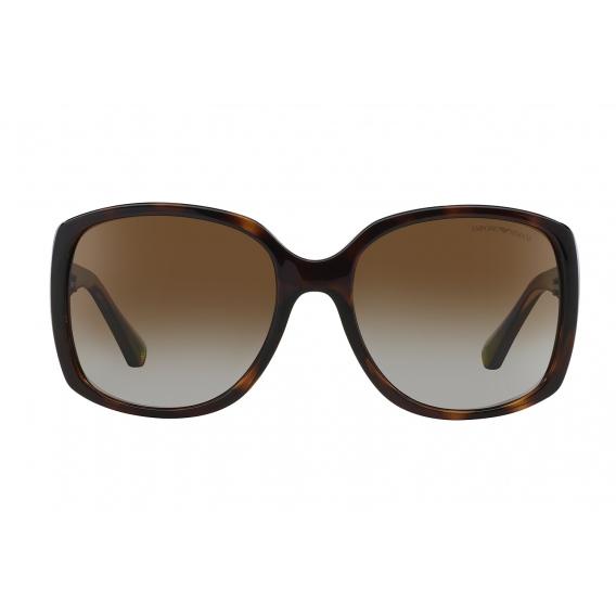 Солнечные очки Emporio Armani EAP6018