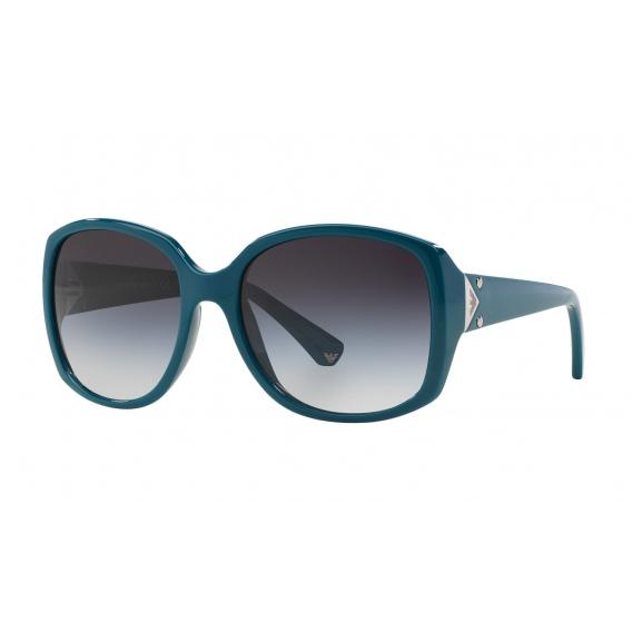 Emporio Armani solglasögon EAP9018