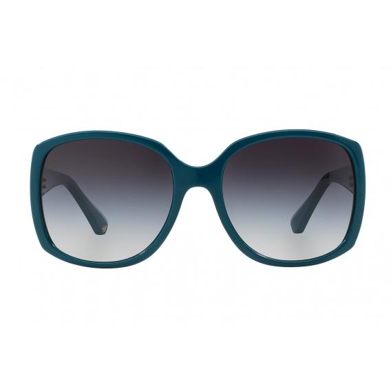 Emporio Armani solbriller EAP9018