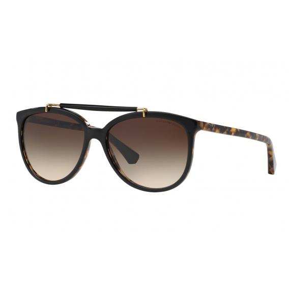 Emporio Armani solglasögon EAP3039