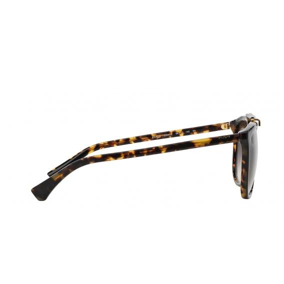 Emporio Armani solbriller EAP3039