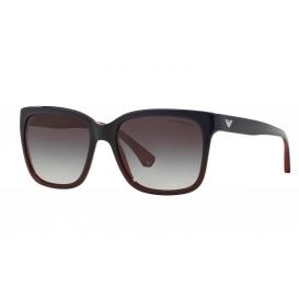 Emporio Armani akiniai nuo saulės