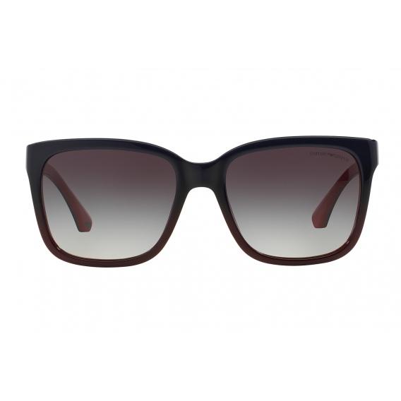 Emporio Armani solbriller EAP9042