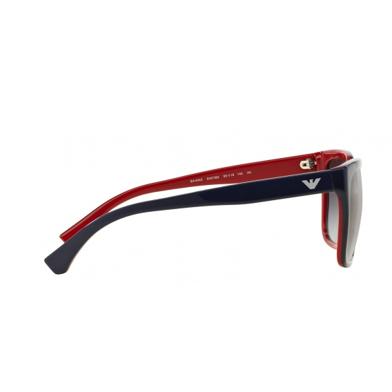 Солнечные очки Emporio Armani EAP9042