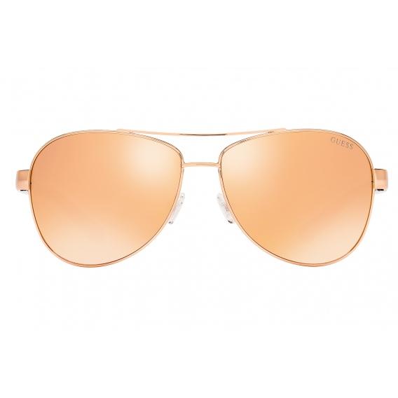 Солнечные очки Guess GP0GU