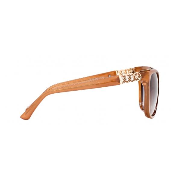 Guess solbriller GP0GU