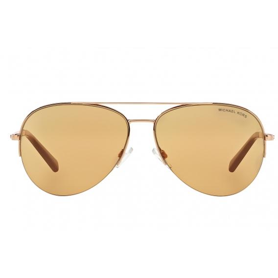 Солнечные очки Michael Kors MKP4001