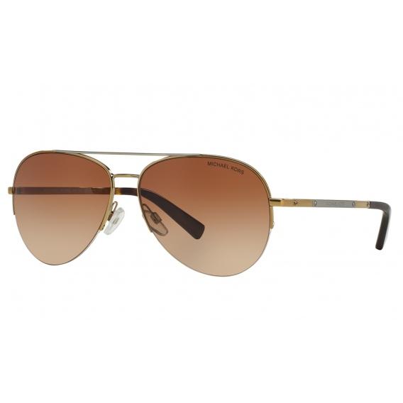 Michael Kors solbriller MKP4001