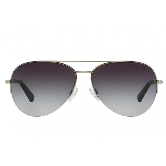 Michael Kors solglasögon MKP6001