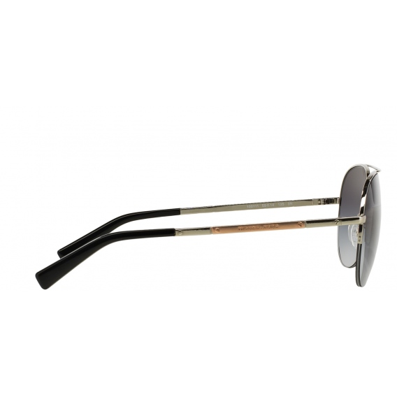 Michael Kors solbriller MKP6001