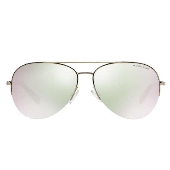 Michael Kors solbriller MKP8001
