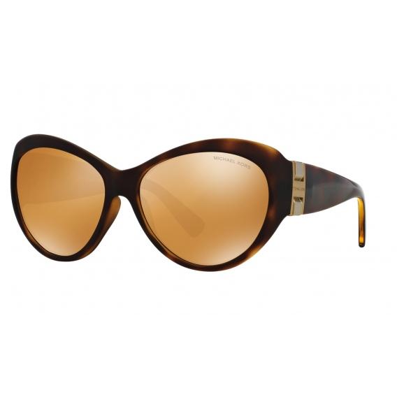 Michael Kors solglasögon MKP9002