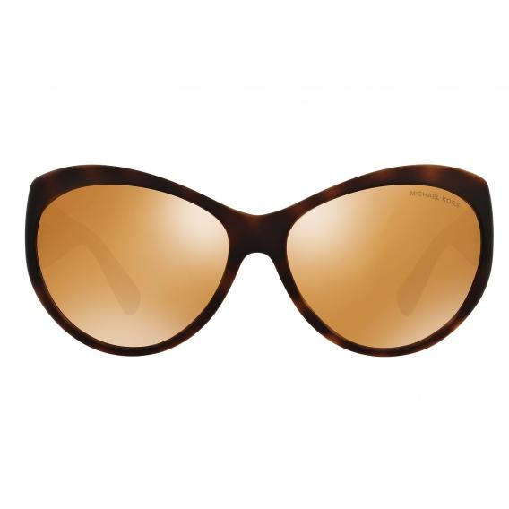Michael Kors aurinkolasit MKP9002