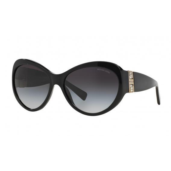 Michael Kors solbriller MKP8002MB