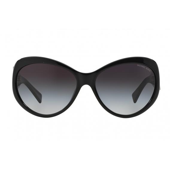 Солнечные очки Michael Kors MKP8002MB