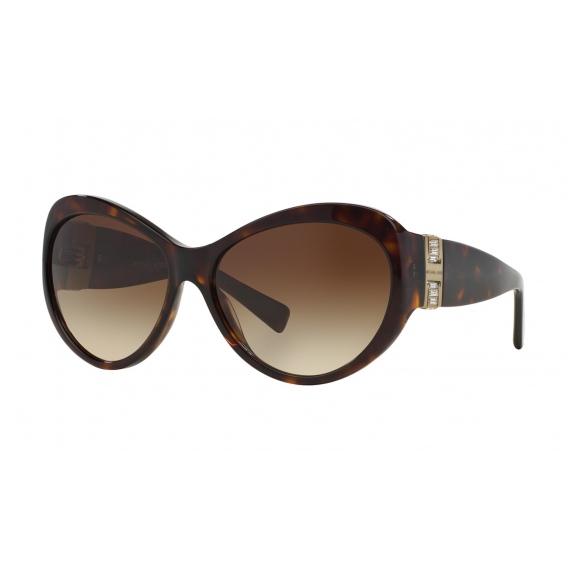 Солнечные очки Michael Kors MKP0002MB