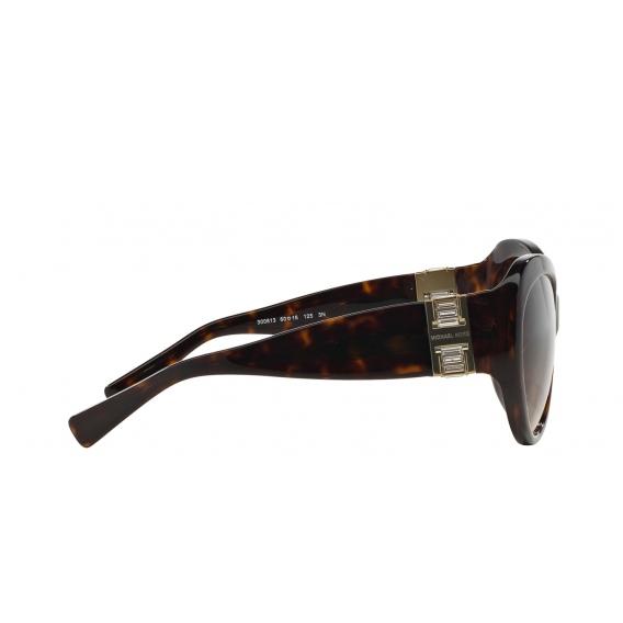 Michael Kors solbriller MKP0002MB