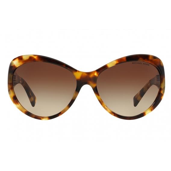 Солнечные очки Michael Kors MKP4002QM