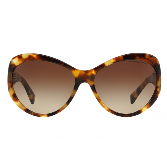 Michael Kors solbriller MKP4002QM