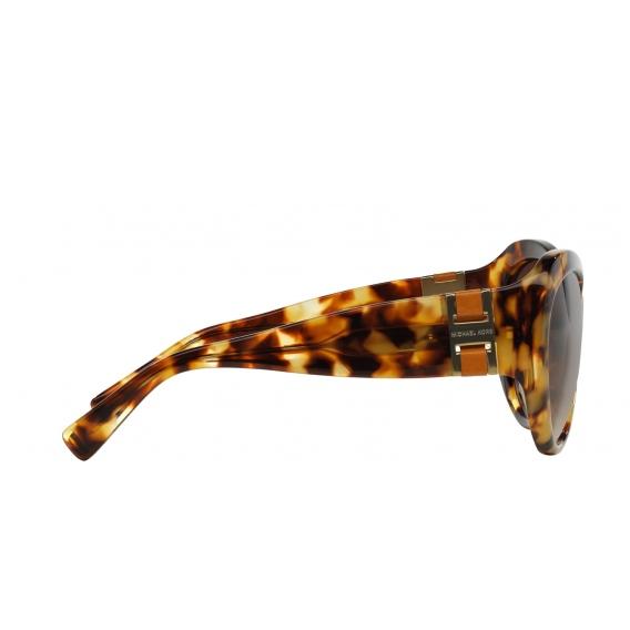 Michael Kors solglasögon MKP4002QM