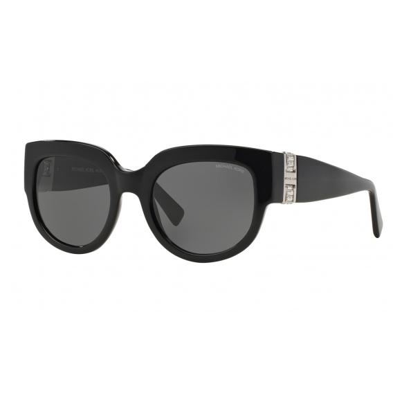 Солнечные очки Michael Kors MKP3003B