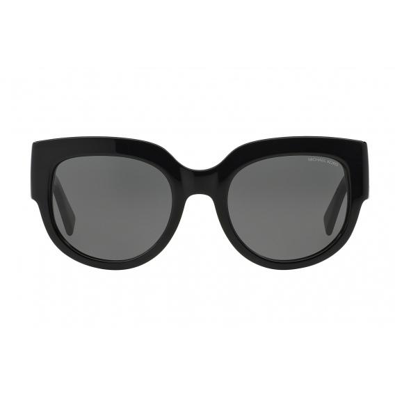 Michael Kors solglasögon MKP3003B