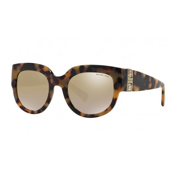 Солнечные очки Michael Kors MKP4003B