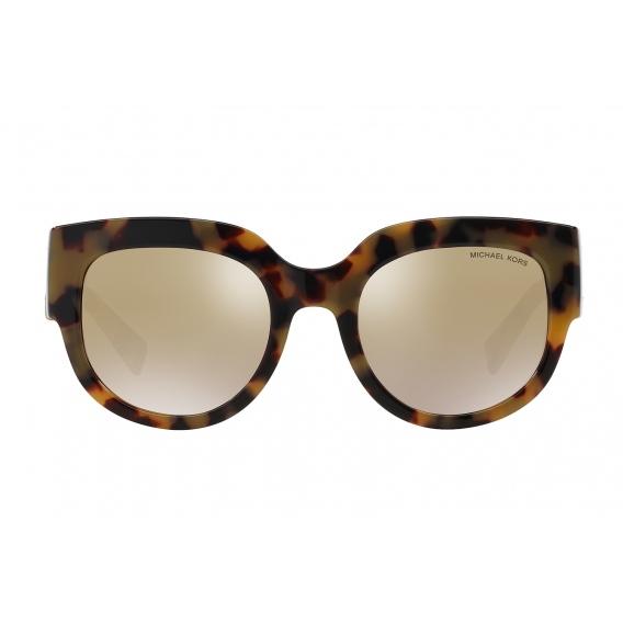 Michael Kors solbriller MKP4003B
