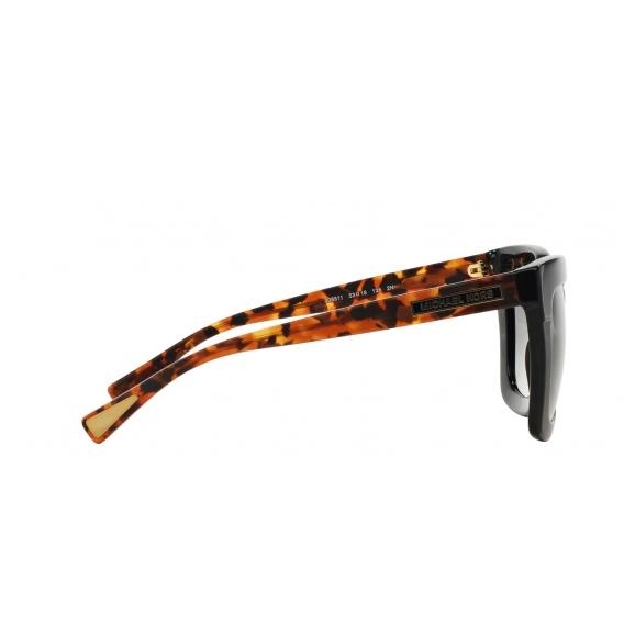 Солнечные очки Michael Kors MKP7013