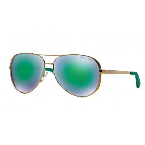 Michael Kors solglasögon MKP0004