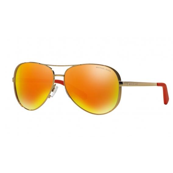Michael Kors solglasögon MKP9004