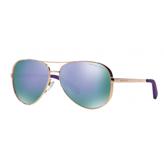 Michael Kors solbriller MKP2004