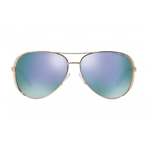 Michael Kors solglasögon MKP2004