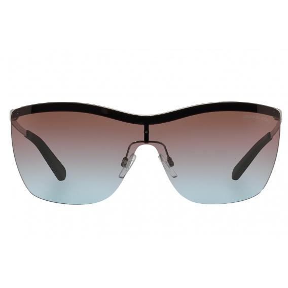 Michael Kors solbriller MKP8005