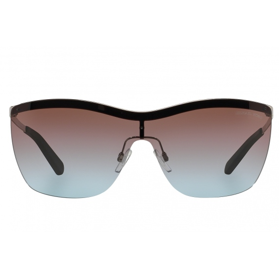 Michael Kors solglasögon MKP8005