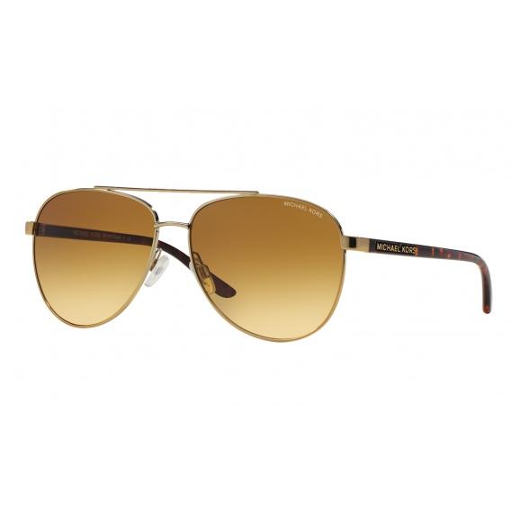 Michael Kors solbriller MKP4007