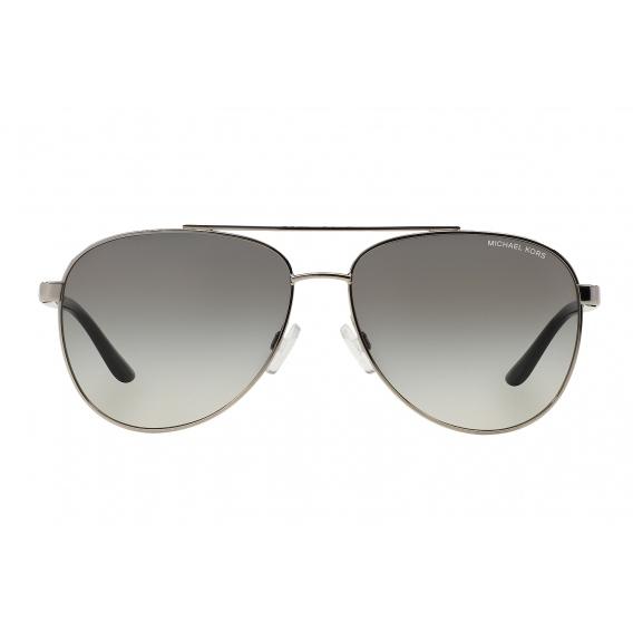 Michael Kors solglasögon MKP0007