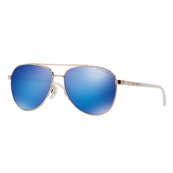 Michael Kors solbriller MKP7007