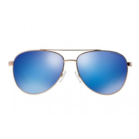 Солнечные очки Michael Kors MKP7007